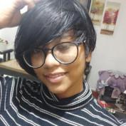 Ishika Mehere profile image