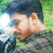 JishnuKJ profile image