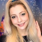 Daniellecle profile image