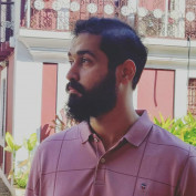 Apoorv Patni profile image