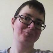 Joanne Hayle profile image