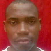 uzomaichet profile image
