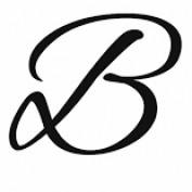Brett Duffey profile image