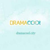dramacoolfree profile image