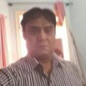 shafqat Media profile image