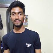 Pratyay Chauhan profile image