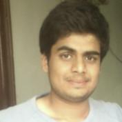 abhinavranganath profile image