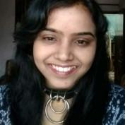 Pratibha02 profile image
