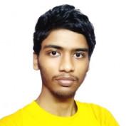 Futurise profile image