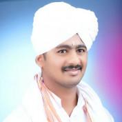 MaharajBhanudasji profile image