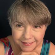 Grumpy Book Reviewer profile image