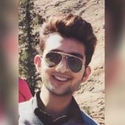 Karan Sonkhle profile image