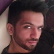 deepak4999 profile image