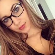 Mia Harper profile image