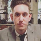 Jack Louise profile image
