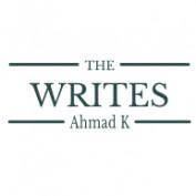 AKhasadream profile image