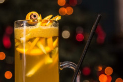 Grog With Rum - a Classic Recipe for Cooking at Home