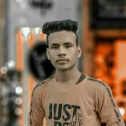 va97087392 profile image