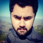 Rohan896 profile image