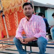 RanjanMahanta profile image