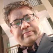 sanjeevguptaa profile image