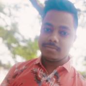 Vishalgaikwad1236 profile image