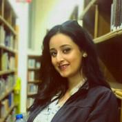 Rery osama profile image