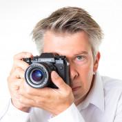 Paulhardy profile image