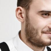 highsoft profile image