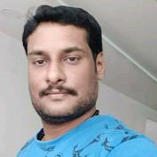 MageshKurup profile image