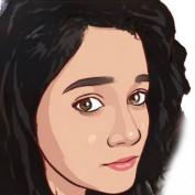 Deepika Manoharan profile image