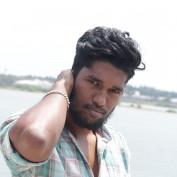 Vignesh26 profile image