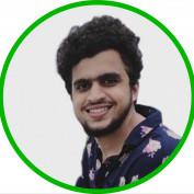 aheed profile image