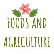 foodsandagriculture profile image