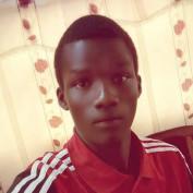 Albert Mungai profile image
