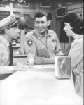 Andy Griffith Show Memories : Episode #4 - Ellie Comes to Town