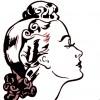 Paula2 profile image
