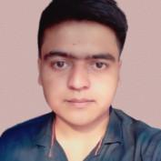 Mohi Ruman profile image