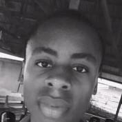 Ogbonna Daniel profile image