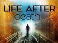 What Happens When I Die? Part 3: The Unsaved