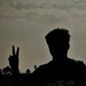 Prasana venkatesh 2001 profile image