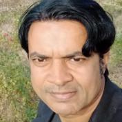 Imranhaider163 profile image