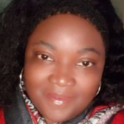 Demetria Halley profile image