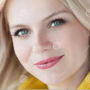 safia naz profile image