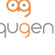 Aqu Gen profile image