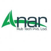 Anar Rub Tech profile image