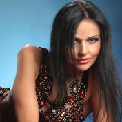 alisha9987 profile image