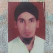 Jamilansari profile image
