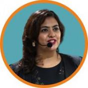 Ridhima Dua profile image