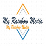 MyRainbowMedia profile image